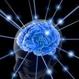 aktivasi otak tengah midbrain activation