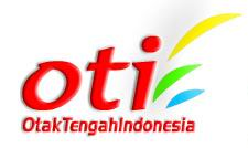 aktivasi otak tengah indonesia